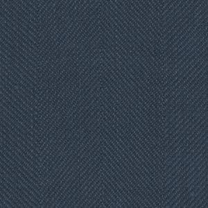 LCF65535F MONTANE LINEN WEAVE Navy Ralph Lauren Fabric