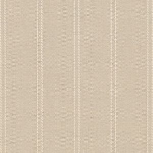 LCF65619F RIVER CANE WEAVE Twig Ralph Lauren Fabric