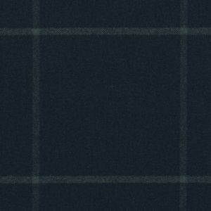 LCF65790F WESTCLIFF TATTERSAL Hunter Ralph Lauren Fabric
