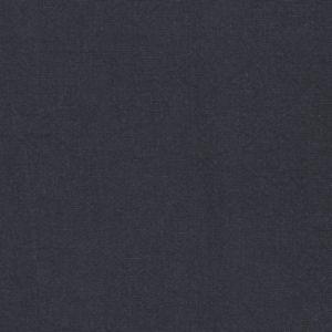 LCF65830F HEIRLOOM LINEN Navy Ralph Lauren Fabric
