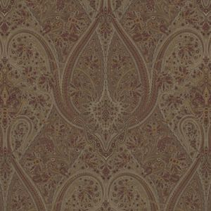 LCF65914F HAVERGATE PAISLEY Willow Ralph Lauren Fabric