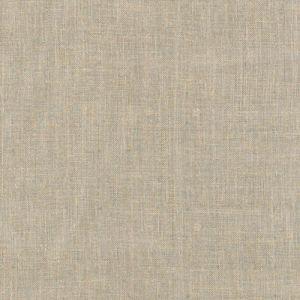 LCF65935F LEONI METALLIC SHEER Gold Ralph Lauren Fabric