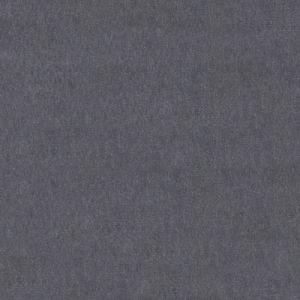LCF66176F FLANNEL VELVET Charcoal Ralph Lauren Fabric