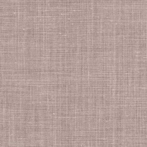 LCF66275F LAUNDERED LINEN Heather Ralph Lauren Fabric