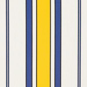 LCF66357F SURFRIDER STRIPE Soleil Ralph Lauren Fabric