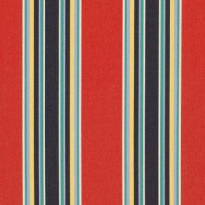 LCF66373F NORTHPORT STRIPE Blaze Ralph Lauren Fabric