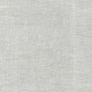 LCF66425F LEONI METALLIC SHEER Silver Ralph Lauren Fabric