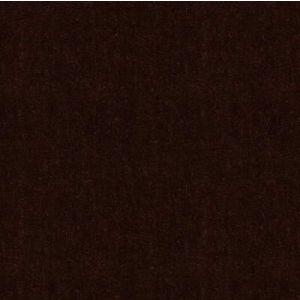 LFY24051F NIGEL Harvest Ralph Lauren Fabric