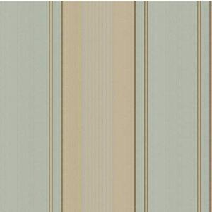 LFY30450F STERLING STRIPE Aquamarine Ralph Lauren Fabric