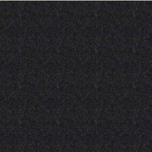 LFY40399F AUSTYN CASHMERE WOOL Charcoal Ralph Lauren Fabric