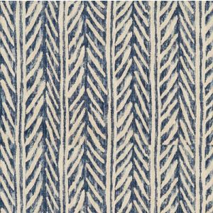 LFY50036F PEMBA Lapis Ralph Lauren Fabric