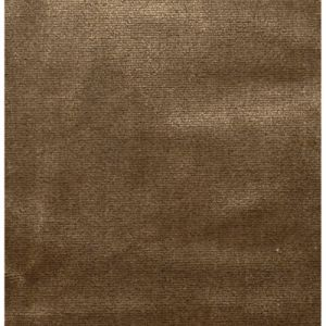 LFY50767F PALACE SILK VELVET Wren Ralph Lauren Fabric