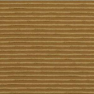 LFY62412F TANOAK WEAVE Bamboo Ralph Lauren Fabric
