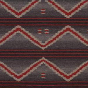 LFY64179F SACRED MOUNTAIN BLANKET Churro Ralph Lauren Fabric