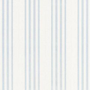 LFY65123F PALATINE SILK STRIPE Skye Ralph Lauren Fabric