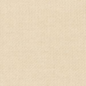 LFY65300F CARSON ALPACA Snowfields Ralph Lauren Fabric