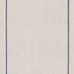 LFY65465F ICE HOUSE STRIPE Chambray Ralph Lauren Fabric