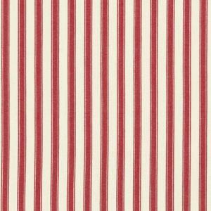 LFY65561F EASTPOINT TICKING Barn Ralph Lauren Fabric