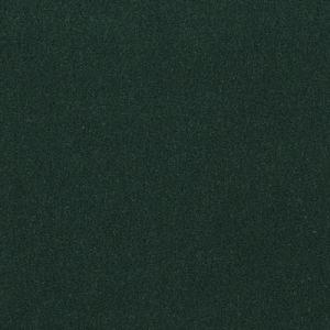LFY66039F NIGEL Royal Green Ralph Lauren Fabric