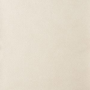 LORIS-1 Kravet Fabric