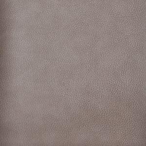 LORIS-11 Kravet Fabric