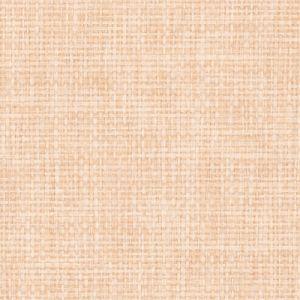 LWP16331W SUDAN WEAVE Natural Ralph Lauren Wallpaper
