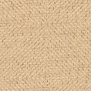 LWP22320W HUDSON CHEVRON CHECK Linen Ralph Lauren Wallpaper