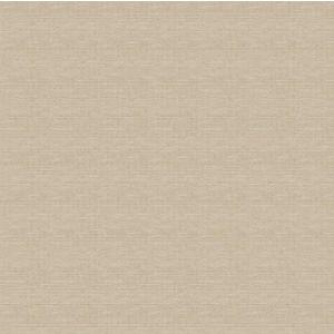 LWP22322W BRYANT Cream Ralph Lauren Wallpaper