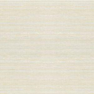 LWP22324W PAINTERS LINEN Cream Ralph Lauren Wallpaper