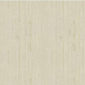 LWP22328W IONIAN SEA LINEN Cream Ralph Lauren Wallpaper