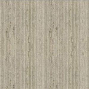 LWP22329W IONIAN SEA LINEN Flax Ralph Lauren Wallpaper
