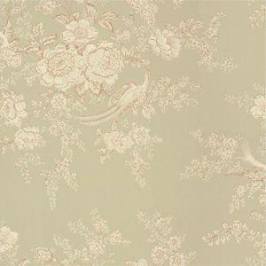 LWP30621W VINTAGE DAUPHINE Laurel Ralph Lauren Wallpaper