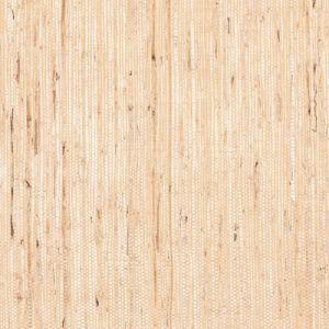 LWP40839W SAMOA WEAVE Arrowroot Ralph Lauren Wallpaper