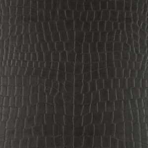 LWP40882W YACARE CROCODILE Ebony Ralph Lauren Wallpaper