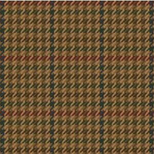 LWP60708W NEW MARKET TWEED Woodland Ralph Lauren Wallpaper