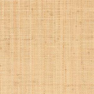 LWP60805W SAHARA WEAVE Straw Ralph Lauren Wallpaper