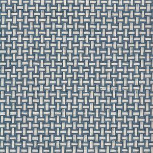 LWP62228W SEAWARD WEAVE Atlantic Ralph Lauren Wallpaper