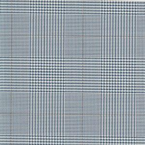 LWP62720W DRUMMOND Blue Ralph Lauren Wallpaper