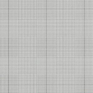 LWP62721W DRUMMOND Platinum Ralph Lauren Wallpaper