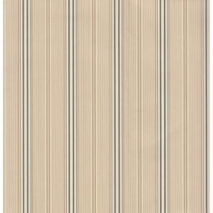 LWP62723W COLLECTION PRITCHETT Taupe Ralph Lauren Wallpaper