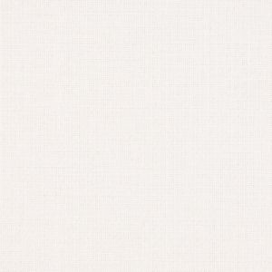 LWP62732W REED TWILL Bleached White Ralph Lauren Wallpaper