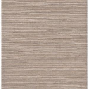 LWP64384W ACACIA GRASS Platinum Ralph Lauren Wallpaper