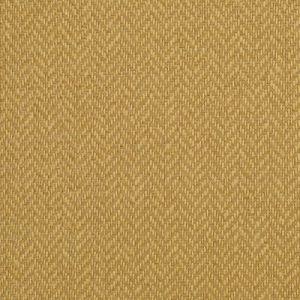 LWP64387W MELCOMBE HERRINGBONE Camel Hair Ralph Lauren Wallpaper