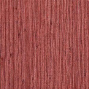 LWP64973W IONIAN SEA LINEN Red Earth Ralph Lauren Wallpaper
