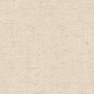 LWP65027W GIN GIN TEXTURE Twine Ralph Lauren Wallpaper