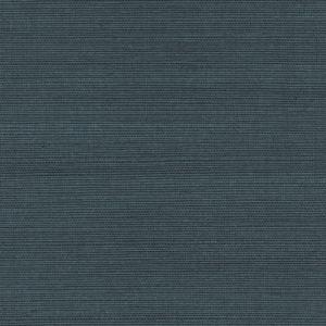 LWP65363W ACACIA GRASS Navy Ralph Lauren Wallpaper