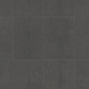 LWP65391W PEARL RAY SHAGREEN Gunmetal Ralph Lauren Wallpaper