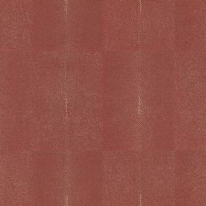 LWP65392W PEARL RAY SHAGREEN Agate Ralph Lauren Wallpaper