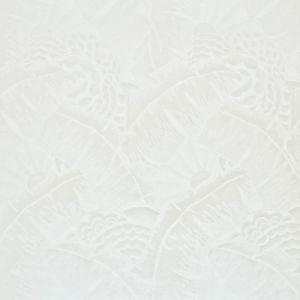 LWP65407W COCO DE MER Opal Ralph Lauren Wallpaper