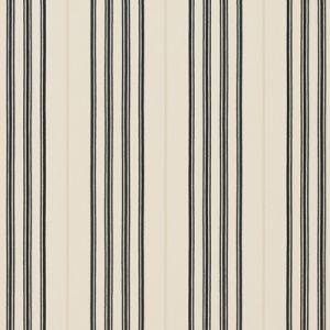LWP65423W PALATINE STRIPE Pearl Ralph Lauren Wallpaper